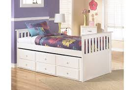 zayley twin bookcase bed ducduc furniture along with attractive
