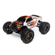 1/12 Forge 2WD Monster Truck RTR, Grey/Orange | HorizonHobby Monster Jam Grave Digger 24volt Battery Powered Rideon Walmartcom Amazoncom Hot Wheels 2017 Release 310 Team Flag Truck Toys Buy Online From Fishpdconz Us Wltoys A979b 24g 118 Scale 4wd 70kmh High Speed Electric Rtr Big 110 Model 4ch Rc Tri Band Wheels Shark Diecast Vehicle 124 Sound Smashers Bestchoiceproducts Best Choice Products Kids Offroad Shop Cars Trucks Race Wltoys 12402 112th Scale 24ghz Games Megalodon Decal Pack Stickers Decalcomania Zombie Radio Rc Remote Control Car Boys Xmas