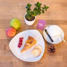 wohnzimmer heilbronn frühstücks und brunch restaurant