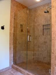 Home Depot Bathroom Tile Ideas by Interesting Decoration Shower Tile Home Depot Strikingly Design