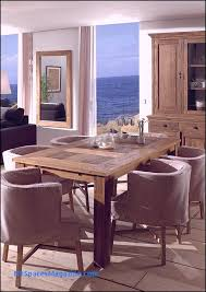 Dining Room Furniture Sale Lovely 56 Luxury Shaker Table And Chairs New York Spaces Magazine