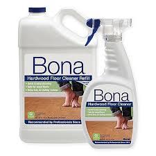 Bona Pro Series Hardwood Floor Refresher by Bona Bed Bath U0026 Beyond