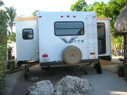 Jacksonville - RVs For Sale: 953 RVs Near Me - RV Trader Craigslist Jacksonville Fl Used Cars How To Search Youtube 2006 Big Dog Mastiff Chopper Motorcycles For Sale Craigslist Tag Fl For Sale Waldonprotesede Orlando Florida And Trucks By Owner Ancastore What To Look When You Only Have Enough Cash Buy A Clunker Honda Pilot In 32202 Autotrader Dothan Al Truck And Auto Movie Characters 2019 20 Top Upcoming Subaru Forester Charlotte Nc Awesome Car