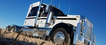 LSI Truck Sales | Bismarck, ND | Quality Used Trucks And Trailers.