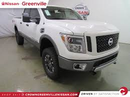 New 2018 Nissan Titan XD For Sale | Greenville SC Greenville Used Gmc Sierra 1500 Vehicles For Sale Century Bmw In Sc New Dealer Volkswagen Dealership Spartanburg Vic Bailey Vw Greer And Inventory First Auto Llc Cars For Grainger Nissan Of Anderson Serving Easley 2018 Toyota Tundra 1999 Ford Going Coastal Mobile Eatery Food Trucks Roaming 2019