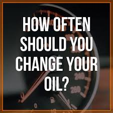 How Often Should You Change Your Oil? – Rideshareroadmap.com What Does Teslas Automated Truck Mean For Truckers Wired On Site Mobile Oil Change How Often Should I Change My Car Or Fuel Delivery Corken Services Roanoke Rapids Near Rocky Mount Nc Often Should You Your Rideshareroadmapcom To Pssure Sensor Chevy Truckcar Forum Gmc To Make 430 Hp With A 200 48l Engine Hot Rod Network 2013 V6 37 Ford F150 Truck Oil Youtube Toyota Jack Great Do Own The Check And Selection Certified Service M5od R2 Using Pennzoil Synchromesh Review Specs All Rear Differential Fluid