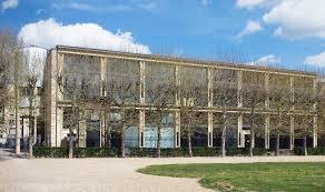 centre d accueil et de recherche des archives nationales wikipédia