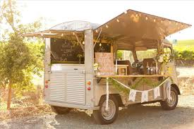 Flower Truck Bay Area Floral Notes U A Blog About S Music Chloris