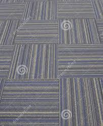 Colorful Carpet Tiling Texture