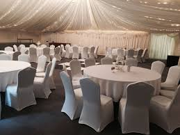 Halfway House, Shipley, West Yorkshire, Marquee Venue ... Chair Covers For Weddings Revolution Fairy Angels Childrens Parties 160gsm White Stretch Spandex Banquet Cover With Foot Pockets The Merchant Hotel Wedding Steel Faux Silk Linens Ivory Wedddrapingtrimcastlehotelco Meathireland Twinejute Wrapped A Few Times Around The Chair Covers And Amazoncom Fairy 9 Piecesset Tablecloths With Tj Memories Wedding Table Setting Ideas Au Ship Sofa Seater Protector Washable Couch Slipcover Decor Wish Upon Party Ireland