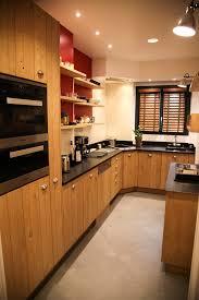 cuisine en bois cuisine en bois 10 modèles à ne pas manquer
