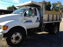 2001 FORD F650 CAB WITH 10 FOOT ALUMINUM DUMP BODY For Auction ... Ford F650 Dump Trucks For Sale Used On Buyllsearch In California 2008 Red Super Duty Xlt Regular Cab Chassis Truck Florida 2000 Dump Truck Item Dx9271 Sold December 28 Lot 0100 2001 18 Yard Youtube 1996 Mod Farming Simulator 17 Unloading A Mediumduty Flickr Non Cdl Up To 26000 Gvw Dumps