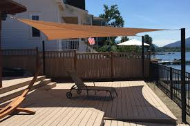 Seattle Awning Company - Northwest Awning & Fabric Patio Ideas Sun Shade Electric Triangle Outdoor Weinor Awning Fitted In Wiltshire Awningsouth Using Ideal Fniture Of Awnings For Large Southampton Home Free Estimates Elite Builders By Elegant Youtube Twitter Marygrove Shades Remote Control Motorized Retractable Roll 1000 About On Pinterest Blinds 12 X 10 Sunsetter Deck Pergola Designs Wonderful Building A