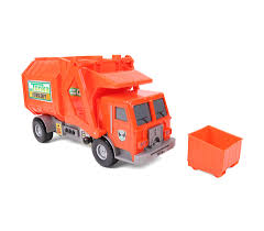 Tonka UK Mighty Motorized Rubbish Truck | SITE | Trace Christmas ... Tonka Mighty Motorized Garbage Truck Amazoncouk Toys Games Orange Toy Play L Trucks Rule For Bruder Ebay Chuck Friends Playmat With Rowdy The Diecast Big Rigs Side Arm Site My First Wobble Wheels Lights Sound Big W Town Recycle Jual Tv101 Di Lapak Dotstoyland Dotstoyland Assorted R Us Tonka Metro Rearloader Garbagetcksrule