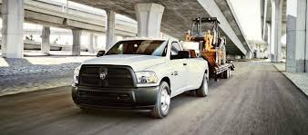 Here's Why The 2016 Ram 3500's Tow Rating Is Legit - Car Life Nation Towing Capacity Chart Vehicle Gmc 2017 Ford F150 Walkaround Hauling Youtube A Travel Trailer With A 6 Cyl Toyota 4 Runner Traveler Heavy Truck Northern Kentucky I64 I71 Big Uhaul Tips Select Hitch Guide Honda Ridgeline Review Autoguidecom Chevy Trucks Trailering Chevrolet Payload Problems How Much Can I Really Tow Rv 2012_towing_guide_cover_layout 1 Why 3500kg Tow Rating May Not Really Be