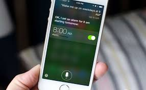 iPhone 6 Realise Date and What Will It Look Like