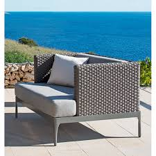 ETHIMO INFINITY LOUNGE ARMCHAIR - TattaHome The Design Of This Lounge Chair Was Inspired By The Symbol For Caravan Sports Infinity Zero Gravity Recling Lounge Chair 608340 Best Folding Patio Chairs Outdoor Sport Set 2 Ebay Chairs An Finity Pool Stock Photo 539105 Alamy Portrait Of Woman Relaxing On By Pool Finity Lounge Armchair Armchairs From Ethimo Architonic 6 Collezione Braid Chair_artiture Genuine Ultimate Portable Comfort Canopy Loadstone Studio Rocking