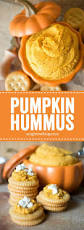 Pumpkin Hummus Recipe My Kitchen Rules by 96433 Best Eats And Drinks Recipes Images On Pinterest Desserts
