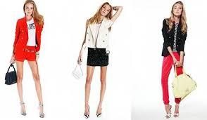 Outfits Teen Fashion Photo 24176848 Fanpop