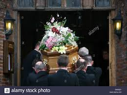 Carol Barnes Funeral Stock Photo, Royalty Free Image: 109849459 ... Martin Barnes Funeral Youtube Austin Home And Crematory Jacqueline Jackie Crowder Fundraiser By David Rickey Funeralcremation Belfast Northern Ireland 13 August 2014 Paul Duffy Attends The Cop Teens Shooting Death After Hoops Game Really Doesnt Make Pete Funeral Stock Photo Royalty Free Image 106892384 Alamy Quamari Serunkumabarnes Brandon Hudson On Twitter Neighborhood Unites For 15yo Tyhir Melissa Walton The Cast Of Hollyoaks Filming Marjorie Armer Inc Brooke Adair Walker