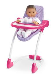 Bitty's High Chair   ARCHIVE: Bitty Baby   American Girl, Bitty Baby ... Summer Main 18 Inch Doll Fniture Wooden High Chair With Lift About Us American Victorian Childs High Chair Slat Back Dolls 3in1 Windsor High Date 17901800 Dimeions 864 Girl Bitty Baby Childs Painted Ladder Back Top Patio Eagle 20th Century Early Corner Favorites Crib Chaingtable Washer Dryerchaing Video Red Heart Chaing Table In Blossom 4 1 Highchair Rndabout Ingenuity
