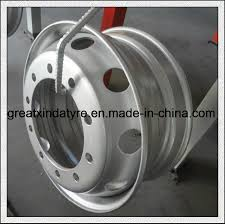 China Inmetro Certufucate Truck Rim, Truck Wheel Rims (7.50X22.5 ... New 20 Ion 181 Black Silver 8lug Rims Wheels Ford Chevy Truck Fuel Truck Rims And Tires Monster For Best Style Titan D588 Gloss Milled Custom Pating Bus Trailer With Tire Mask V1 Youtube Warlord By Rhino Jeep Wrangler Research Moto Metal Offroad Application Wheels Lifted Jeep Suv Rc 110 Rims Wheels 22 Rock Crawling Wheel Magnus Pinterest Roku Aftermarket Sota