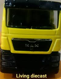 Jual Diecast Miniatur Truck Fuel Tank Di Lapak Living Diecast Triyoga81 Truck Fuel Tank Stock Image I5439030 At Featurepics Bruder Man Tgs Online Toys Australia 2005 Isuzu Ftr P868 Tanks Tpi Titan Sidekick 15 Gal Portable Liquid 5040015 525 Gallon Fuelgwaste Oil Storage Transfer Cell New Product Test Flow Atv Illustrated Trucks Renault Premium Tank Body 270dci19 Blanc Et Bleu Semi Trailer Manufacturers Harga Sino 70gallon Toolbox Combo Operations Government Fleet Renault 270 Dci 4x2 Fuel 144 M3 4 Comp Trucks Bed Cover Auxiliary Youtube