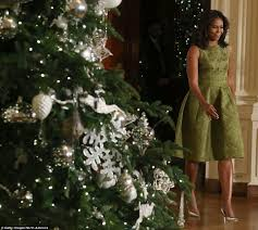 Aspirin For Christmas Tree Life by Christmas At The White House From Fdr To Barack Obama And Wife