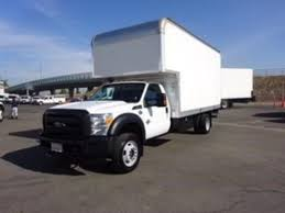 Ford F550 Van Trucks / Box Trucks In California For Sale ▷ Used ... Box Truck Equipment Inlad Van Company Ford Trucks In Kentucky For Sale Used On 2014 Isuzu Npr Hd 16ft With Lift Gate At Industrial 2018 New Hino 155 Texas Fleet Sales Medium Duty 2013 Nprhd Gas Wktruckreport 2015 Ecomax 16 Ft Dry Bentley Services Ford Powerstroke Diesel 73l For Sale Box Truck E450 Low Miles 35k 24 Craigslist Best Resource Fedex Home Delivery Parcel Vans In Dallas Thompson Group