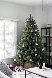 1378 Best Holiday Decor DIY Images On Pinterest In 2018