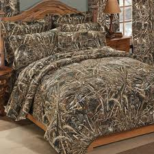 Hunting Camo Bathroom Decor by Camouflage Bedding Sheets And Comforters Camo Trading