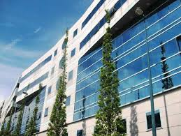 location bureaux massy bureaux à louer massy 91300 3164 m 211656