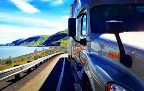 May Trucking Company Trucking Academy Best Image Truck Kusaboshicom Portfolio Joe Hart What To Consider Before Choosing A Driving School Cdl Traing Schools Roehl Transport Roehljobs Hurt In Semi Accident Let Mike Help You Win Get Answers Today Jobs With How Perform Class A Pretrip Inspection Youtube Welcome United States Another Area Needing Change Safety Annaleah Crst Tackles Driver Shortage Head On The Gazette