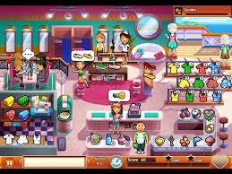 le jeu de la cuisine jeux tactiles zylom propose les meilleurs jeux tactiles