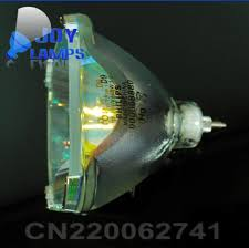 ty la1000 tyla1000 replacement projector l bulb for panasonic