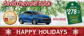 David Chevrolet Buick | Car & Truck Dealer | Niagara Falls, NY Grapevine New Used Chevrolet Silverado Lease Finance And 2018 Colorado Midsize Pickup Truck Canada Evans Offers Exciting Deals On Vehicles In Baldwinsville G506 Wikipedia The Chevy Today Bridgewater Eantown Dealer All American Middletown Specials Trucks Suvs Apple Best Image Kusaboshicom 1500 Leasing Near Robinson Il Sullivan Chicago Bob Jass