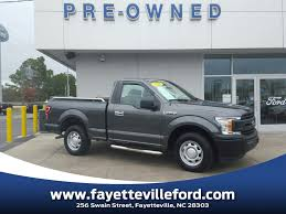 Cars For Sale In Fayetteville, NC 28301 - Autotrader Fayetteville Dogwood Festival Nc Cars For Sale In 28301 Autotrader Used Trucks Less Than 1000 Dollars Autocom Chevrolets Self Storage Units Storesmart Selfstorage New 2019 Ram 1500 Rebel Crew Cab 4x4 57 Box For Ford Dealer Lafayette Canam Outlander Max Xtp 1000r Atvtradercom Dps Surplus Vehicle Sales 2014 Caterpillar 740b Articulated Truck Sale Cat Financial