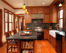 Busby Cabinets Orlando Fl by Custom Kitchens In Orlando Custom Kitchen Cabinets