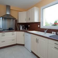 images cuisine moderne créez et aménagez votre cuisine moderne avec cuisines caradec