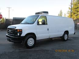 Commercial Trucks For Sale In Oregon Commercial Trucks For Sale In Oregon Street Sweeper Equipment Equipmenttradercom New And Used For On Cmialucktradercom Hino Bend Or 97701 Autotrader Ford F450 F250 Freightliner Scadia Lvo Vnl64t780