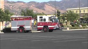 SUMMIT MALL BUILDING FIRE - FIRE ENGINES ON SCENE - YouTube Summit Mall Building Fire Engines On Scene Youtube Toy Fire Trucks For Kids Toysrus 150 Scale Model Diecast Cstruction Xcmg Dg100 Benefits Of Owning A Food Truck Over Sitdown Restaurant Mikey On The Firetruck At Mall Images Stock Pictures Royalty Free Photos Image Result Hummer H1 Fire Chief Motorized Road Vehicles In 2015 Hess And Ladder Rescue Sale Nov 1 Mission Truck Pull Returns July City Record Toronto Services Fighting Canada Replica
