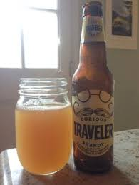 Jack O Traveler Pumpkin Shandy Calories by Everyone Should Give Our New Pineapple Shandy Aloha Traveler A