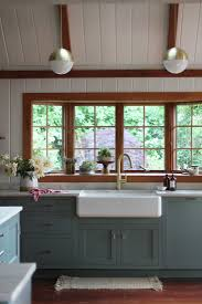 Shaw Farm Sink Rc3018 by Farmhouse Sinks Kitchen Inspiration The Inspired Room