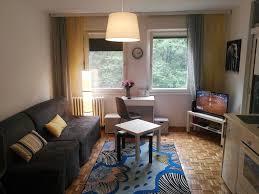 100 Belgrade Apartment Ada Apartment Serbia Bookingcom