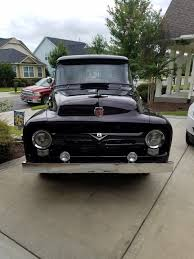 50 Best Used Ford F-100 For Sale, Savings From $3,659 Flashback F10039s New Arrivals Of Whole Trucksparts Trucks Or Ford Fseries Marks 40 Years As Usas Bestselling Truck Fox News 10 Forgotten Pickup That Never Made It 1970 F100 Truck Hot Rod Network Motor Company Timeline Fordcom F250 Ranger Xlt Camper Specialgateway Classic Cars Mondo Macho Specialedition The 70s Kbillys Super Affordable Colctibles Hemmings Daily