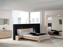 meubles chambres chambres marcellin chambre madras marcellin par les