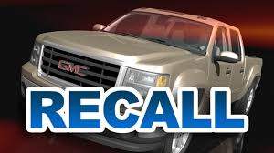 GM To Recall Over 1 Million Pickups To Fix Seat Belt Problem Gm Recall 8000 Silverado Sierra For Power Steering Issues Fortune Stopsale Issued Chevy Colorado And Gmc Canyon Over Chevrolet Recalled Missing Hood Latches Recalls Volt Carcplaintscom Trucks Suvs Spark Srt Viper Photo Gallery Houston Mans Pickup Burns Halfhour After He Gets Recall Notice Slapped With Classaction Suit Alleged Duramax Emissions Recalls 55000 Trucks Steeringcolumn Defect To 1 Million Pickups Fix Seat Belt Problem Subaru Add Vehicles Growing Takata List 2007 7000 Roadshow General Motors 2014 Profit Falls 26 On Costs