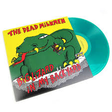 The Dead Milkmen: Big Lizard In My Backyard (Colored Vinyl) Vinyl ... My Backyard Garden Nation Of Islam Ministry Agriculture Super Groovy Delicious Bite Big Lizard In My Back Yard Erosion Under Soil Backyard Ask An Expert I Think Found Magic Mushrooms Wot Do This Video Is Hella Clickbait Youtube Dinosaur Storyboard By 100142802 Holes In The Best Home Design Ideas Cottage Months Ive Been Creating More Garden Rooms Cat Frances Aggarwal Backyards Terrific Rocks And Minerals Tree Growing Started Fruiting Can Someone Id