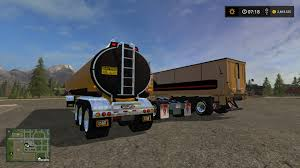 BIG TRAILERS + TRUCK V1.0 FS17 - Farming Simulator 17 Mod / FS 2017 Mod Video Game Euro Truck Simulator 2 Pc Speeddoctornet Wheels Rims For American Photo Day Big Truck Suspension Trex Tees Arin Drive Grumps Wiki Fandom Powered By Wikia Top Tech Questions Exhaust System Diesel Power Magazine Quarter Fenders Complete 50s Page Autostrach Hero Real Driver Novo Jogo De Caminhes Para Android Mercedes Actros Starsarocs Slt Mod Ets And Community Vehicle June Unity Connect Rltruckbig1200_hr2 Perry Scale