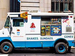 As Summer Begins, NYC's Soft-Serve Turf War Reignites - Eater NY The 8 Best Food Trucks In Cville I Love Jerk Pan Jamaican Truck Delishus Nyc In Travel 2018 Cart Wraps Wrapping Nj Nyc Max Vehicle New Coco Tea Mhattan Ny Cars Parked And Other Festivals To Come Dailyfoodtoeat Grand Bazaar On Twitter Whos Coming Tomorrow Sunday Our Kaleidoscope Blog From Ourbus 31 Best Truck Images Pinterest Carts Trucks Millennials But Stale Laws Are Driving Them Out Of